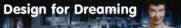 design-for-dreaming-header