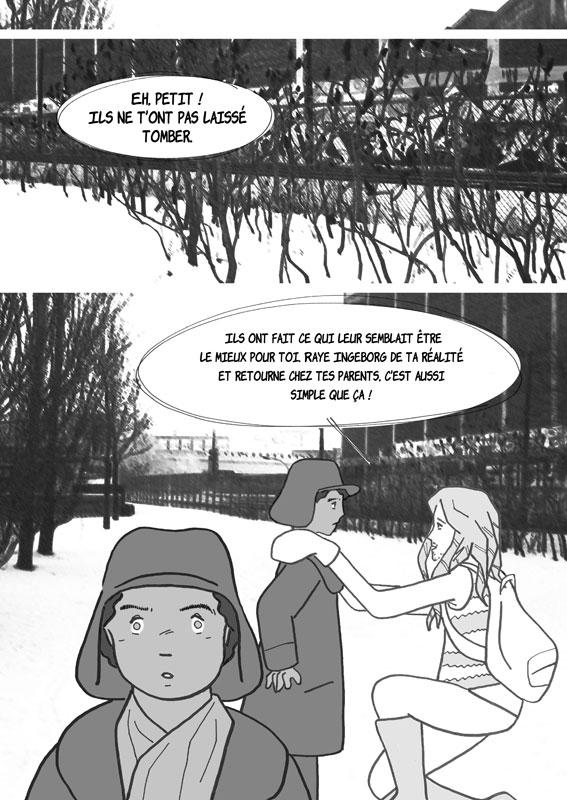 Omniscience manga fr p83