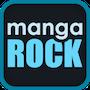 manga-rock